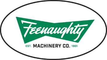 Feenaughty Machinery Company